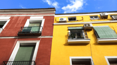 The perfect one day itinerary in Madrid