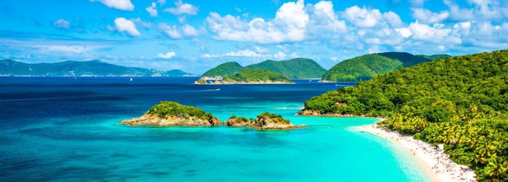 carnival-caribbean-port-st-thomas-4