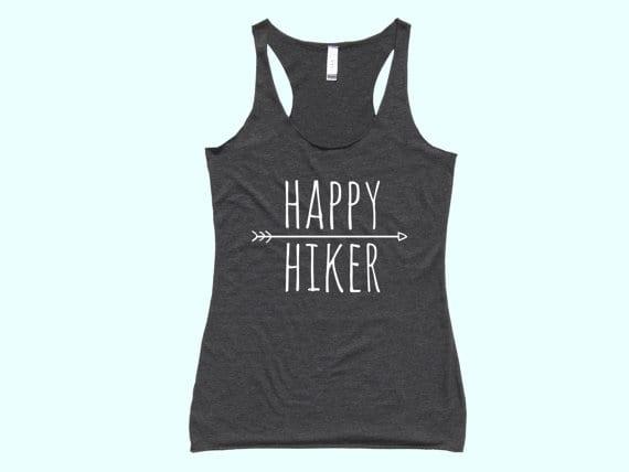 outdoors-happy-hiker