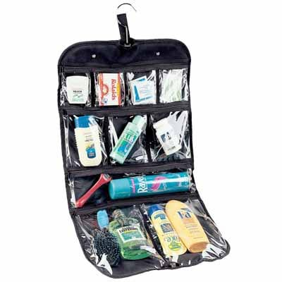 Household-Essentials-Hanging-Cosmetic-and-Grooming-Travel-Bag-copy