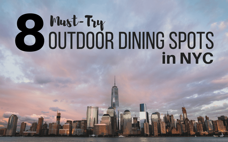 Outdoor Dining NYC (1)
