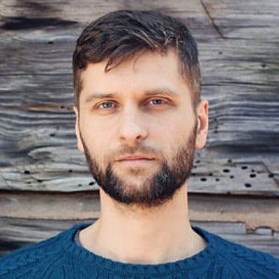Daniel Foytik
