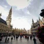 Practical Planning Advice for a Trip to Belgium