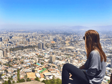 How to Deal with Homesickness as an Expat