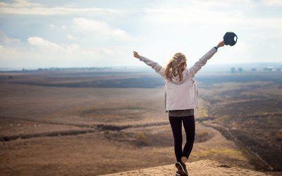 My Transformational Coaching Method | Better Self-Awareness for Lasting Change